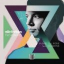 Alle Farben Ft. Younotus - Please Tell Rosie (Alle Farben Old School Remix Extended Version)
