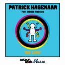 Patrick Hagenaar & Moises Modesto - My Love (feat. Moises Modesto) (Radio Edit)