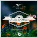 Anturage feat. Leusin - Moth (Studio Deep Remix)