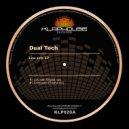 Dual Tech - Compasion (Original mix)