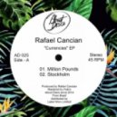 Rafael Cancian - Stockholm (Original Mix)
