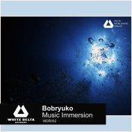 Bobryuko - This Will Be (An Everlasting Love)  (Original Mix)