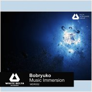 Bobryuko - Dual Reality  (Original Mix)