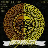 VeeBass - Soul Trip (Original Mix)