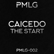 Caicedo - The Start (Original Mix)