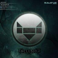 Code 906 - Seductive  (Original Mix)