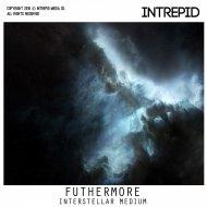 Futhermore - Interstellar Medium (Original Mix)
