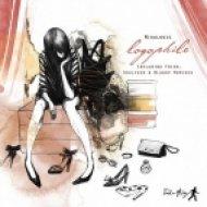Mikalogic - Logophile (Soulfeed & Blagov Remix) (Soulfeed & Blagov Remix)