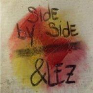 &lez - Side by Side (Original Mix)