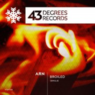 Arn - Broiled  (Original Mix)