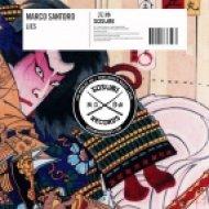 Marco Santoro - Lies (Original Mix)