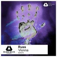 Russ - Bangkok  (Original Mix)