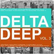 Territory Of Sound - Underground  (Original Mix)