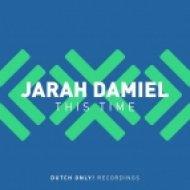 Jarah Damiel - This Time (Original Mix)