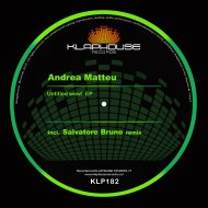 Andrea Matteu - Untitled Wow! (Original mix)