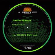 Andrea Matteu - Element 9 (Original mix)
