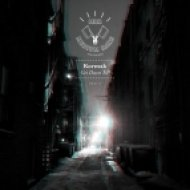Kormak - Get Down (Original Mix)