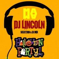 Hector DJ - Electro Disco (original version)