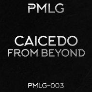 Caicedo - From Beyond  (Original Mix)