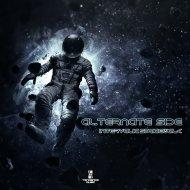 Alternate Side - Intervalic Spacewalk  (Original Mix)