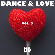 Daviddance - Get On Me (Original mix)