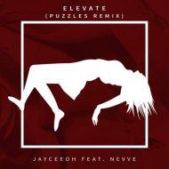 Jayceeoh feat. Nevve - Elevate (Puzzles Remix)