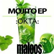 :OKTA: - Amazonia (Original Mix)