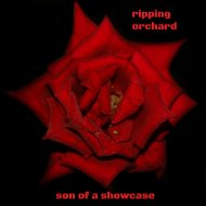 Ripping Orchard - Son Of A Showcase (Blind Mix)