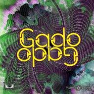 Samadhi - Gili\' S Hexagon (Original mix)
