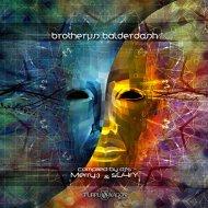 Drumatik - Toxic Society (Original mix)