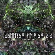 Synthalienz - Qi Master (Original mix)