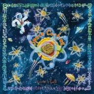Metrix & Jumpstreet - Space Cookies (Original mix)