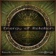 Nocti Luca - Travelling To Uaxactun (Original mix)