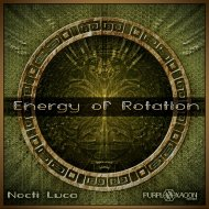 Nocti Luca - Golden Age Arrival (Original mix)