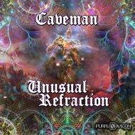 Caveman - Microchip Underskin (Original mix)
