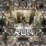 CAVEMAN - Generation In Decline (Original mix)