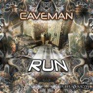 CAVEMAN - Under Control (Original mix)