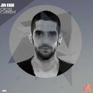 Jon Knob - Redondo (Original mix)