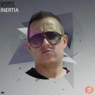 Danny Rocca - Hold (Original mix)