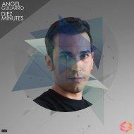 Angel Guijarro - Flying Flute (Original mix)