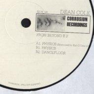 Dean Cole - Dancefloor (Original mix)