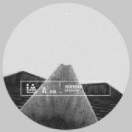 NØRBAK  - Oracle (Original mix)