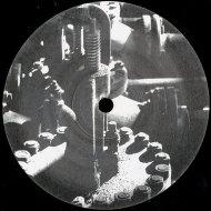 Luka Baumann - Submissive Slavic Boys Part 2 (Original mix)