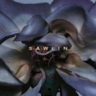 Sawlin - Oblique (Original Mix)