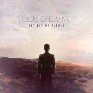 Liquid Divine - Fireflies (Original mix)