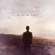 Liquid Divine - Little Soul (Original mix)
