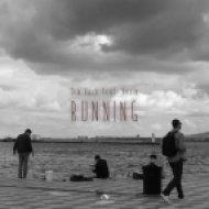 Dim Vach feat. Venia - Running (Original Mix)