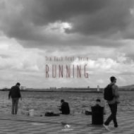 Dim Vach feat. Venia - Running (Stripped Down Mix)