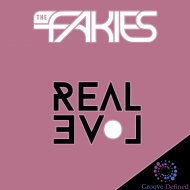 The Fakies - Real Love (Original Mix)