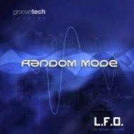 Random Mode - Amani (Original mix)